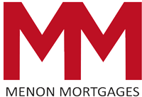 Menon Mortgage